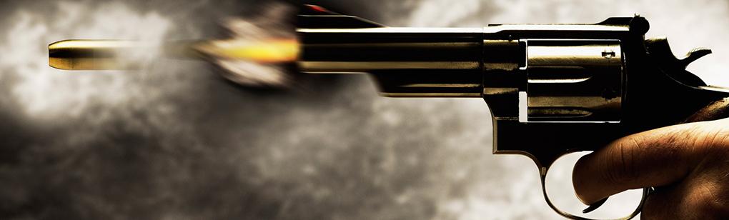Lővészklub