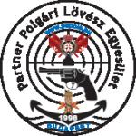 logo2_papole_hajoloter_2012