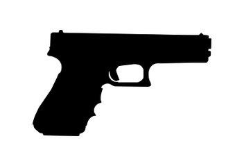 Fegyverbolt